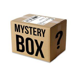 mistery-box-amaro-gerlando